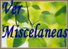Ver Miscelaneas